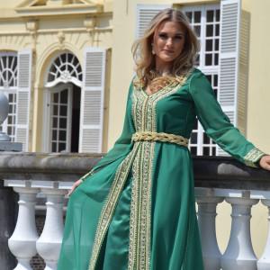 AISHA GREEN2